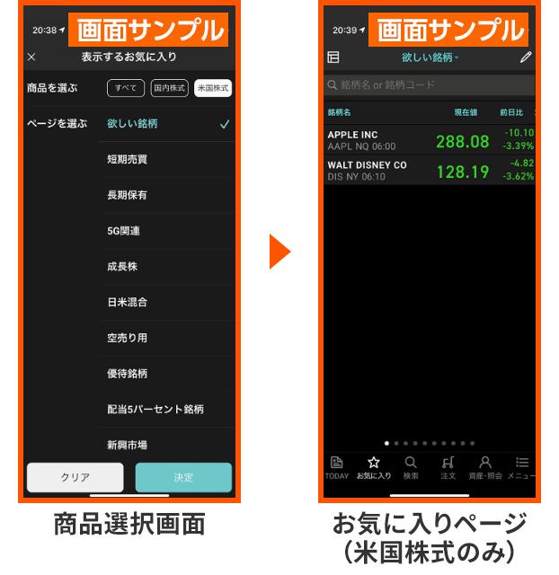 株 Ispeed 米国