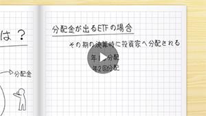 リアルタイム 指数 東証 リート
